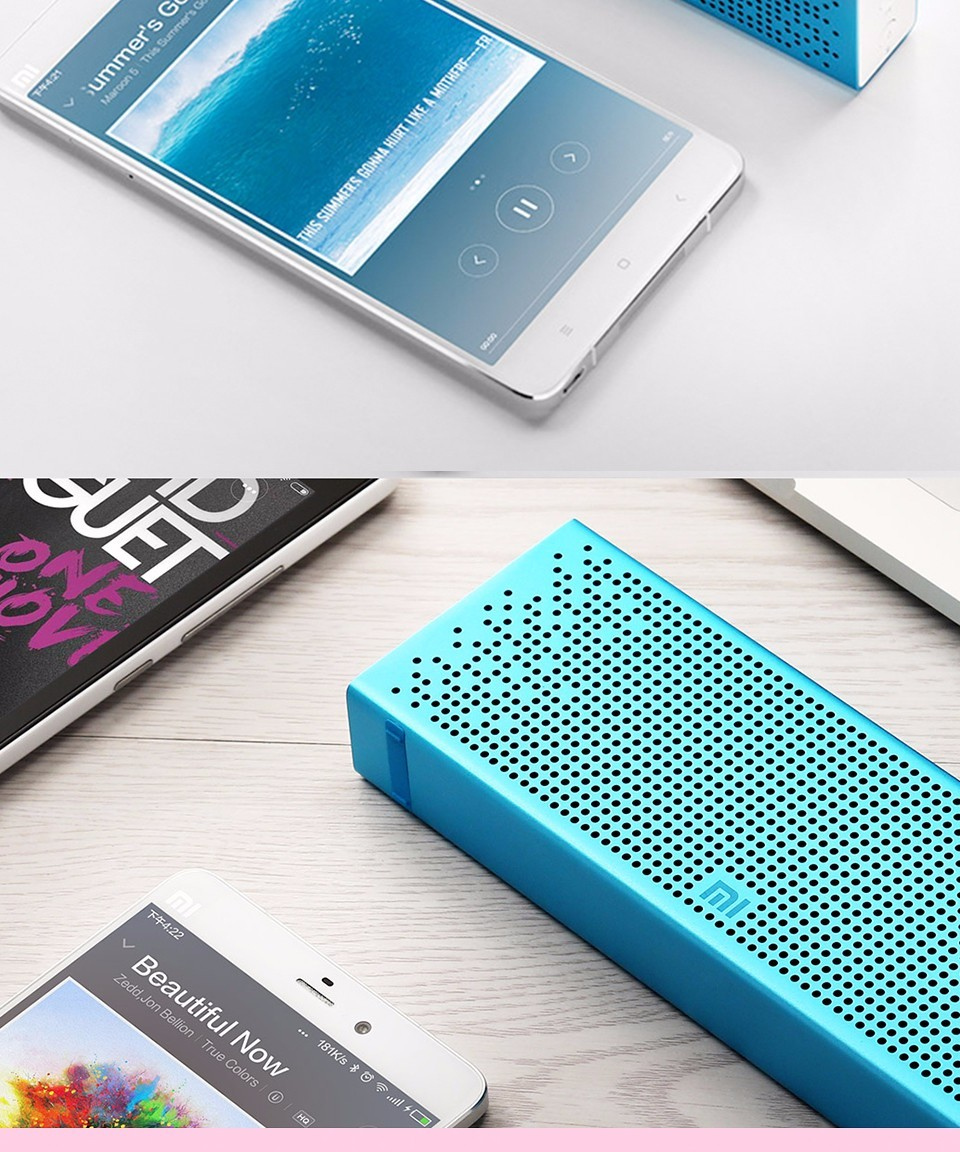 mi Bluetooth HIFI Speaker (10)