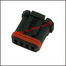 popular female fuse box buy cheap female fuse box lots from china rh aliexpress com