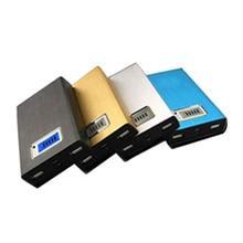 Батареи для планшетов и резервное питание
