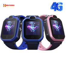 2019 Remote Camera Monitor GPS WIFI Tracker Location Kid Child Student 4G Phone Smart Wristwatch SOS Video Call Android 6 Watch ipx7 waterproof smart 4g remote camera gps wi fi kids children students wristwatch sos video call monitor tracker location watch page 7