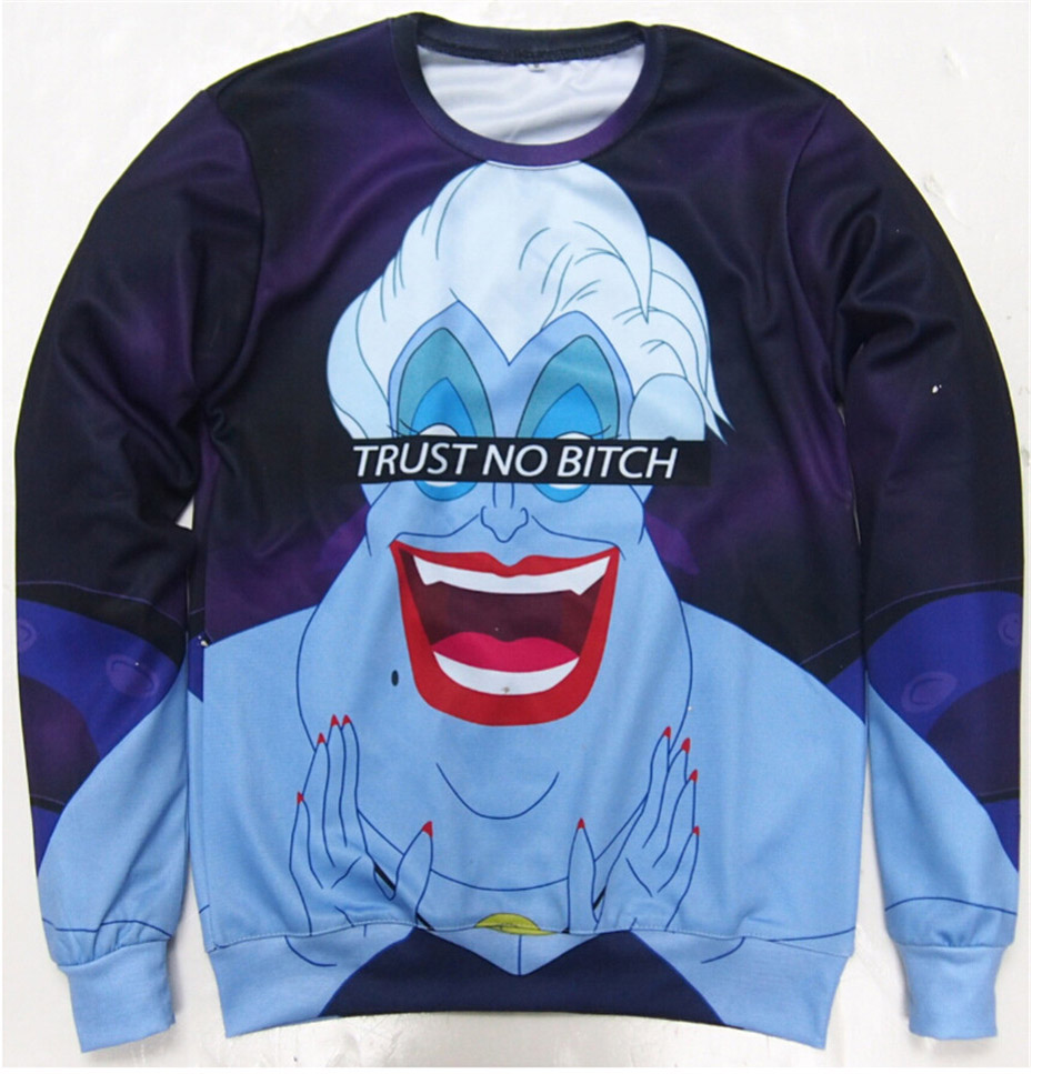 Mens Funny Jumpers Reviews - Online Shopping Mens Funny Jumpers ...