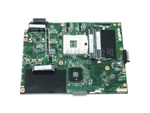 Laptop motherboard for ASUS K52F Main board / System board DDR3 60-NXNMB1000 100% tested
