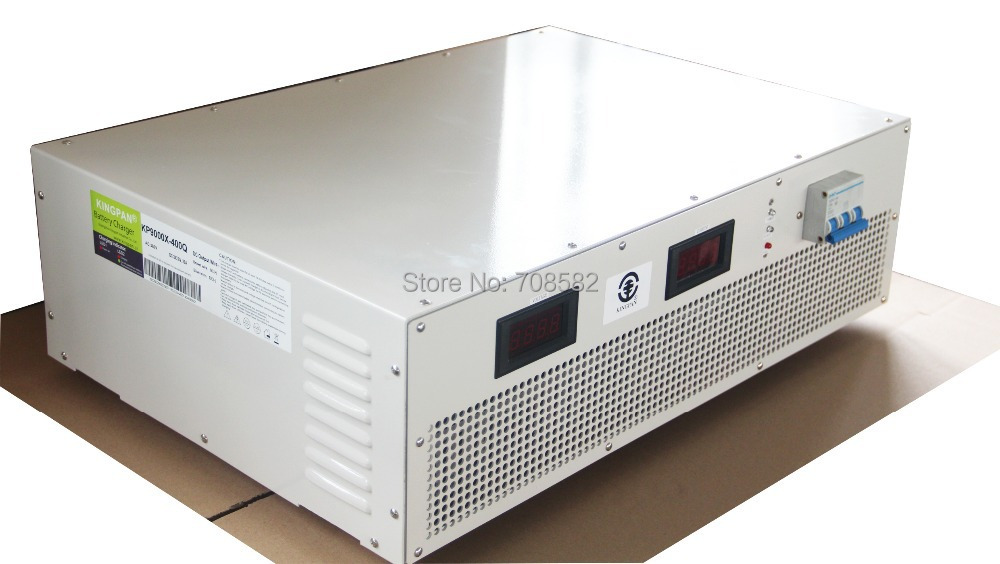 9KW KP charger for 15-500VDC 18A~300A output lithium and lead acid battery pack,ecar,offer customized service free customs taxes high quality skyy 48 volt li ion battery pack with charger and bms for 48v 15ah lithium battery pack