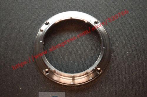 Nouveau support d'objectif d'origine pour cano 400mm 5.6 L anneau de montage à baïonnette CY1-2497--220