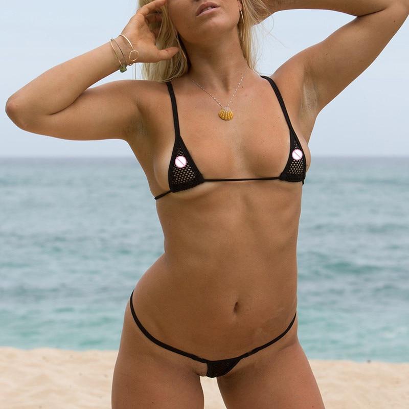 Bikini care vitamin a swim