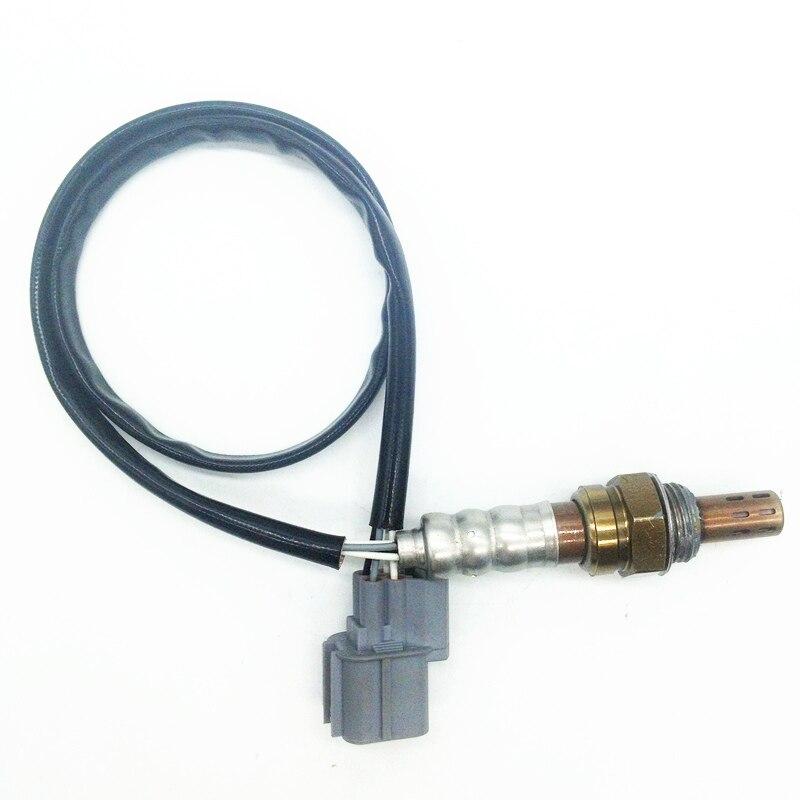 Front & Back Lambda Sensor for HONDA STREAM 2.0i V-Tec K20A1 Precat & Postcat  Direct Fit Oxygen O2 SenserFront & Back Lambda Sensor for HONDA STREAM 2.0i V-Tec K20A1 Precat & Postcat  Direct Fit Oxygen O2 Senser