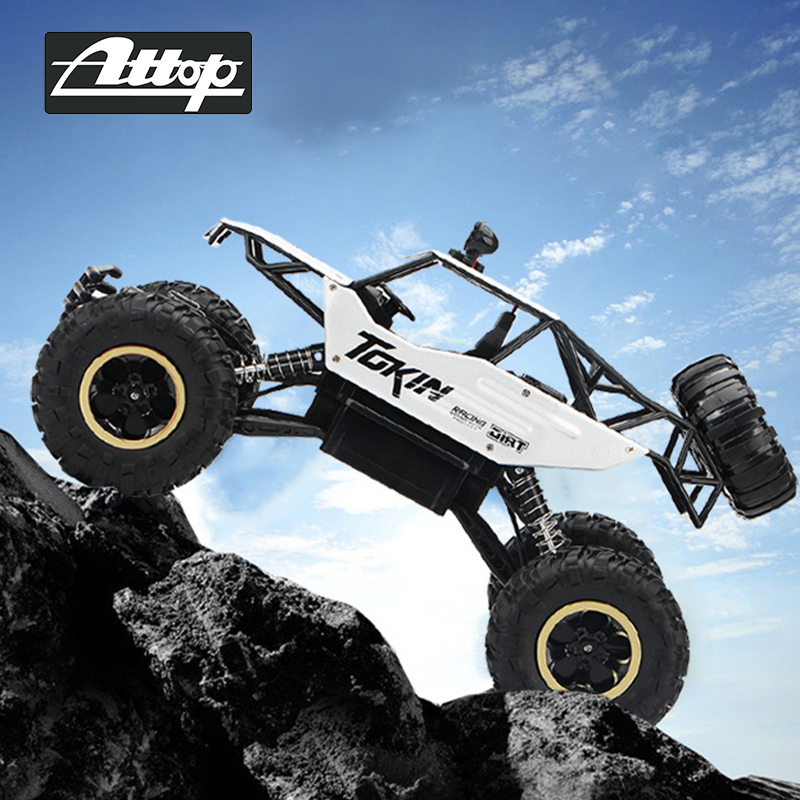 1:12 High Speed Drift Remote Control Car Rock Crawlers Drive Car Radio Controlled Machine Racing Toy Cars Xmas Gifts plus size1:12 High Speed Drift Remote Control Car Rock Crawlers Drive Car Radio Controlled Machine Racing Toy Cars Xmas Gifts plus size