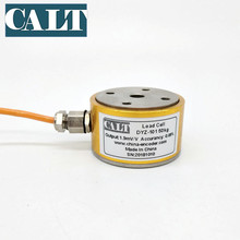 цена на DYZ-101 Column Load Cell Industrial Stainless Steel Tension and Pressure Sensor 1kg 3kg 5kg 10kg 20kg 30kg 50kg 100kg