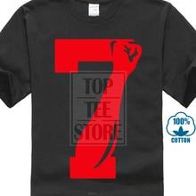 2682b5c1d Gildan 7 Fist Up United We Stand Men'S T Shirt. Colin Kaepernick Inspired  49Er T