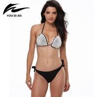 sexy-crochet-swimwear-women-2018-biquinis-feminino-brazilian-push-up-bikini-set-swimming-swimsuit-ladies-bathing-suit-beach-wear