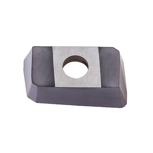 Image 3 - Free Shipping ZCC APMT1135PDR YBG202 (10pcs/lot) ZCC.CT apmt1135 tungsten Carbide Cutting tools Milling insert apmt 1135