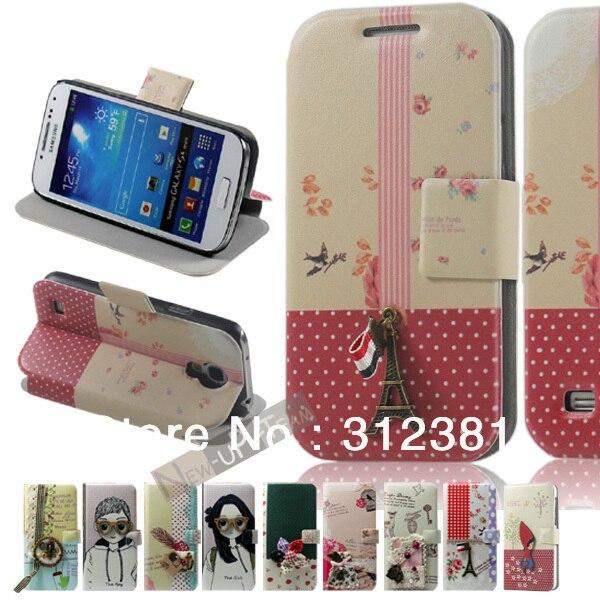 3D Samsung S4 /i9190