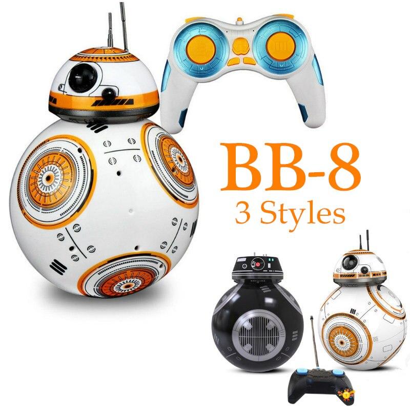 Sphero BB-8 Droid Star Wars günstig kaufen Alle Artikel in Elektrisches Spielzeug