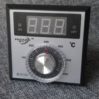 0 100 0 600 0 200 0 300 0 400Celsius Degree Digital Tempature Controller Low High