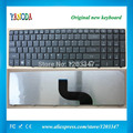 Reemplazo del teclado ee.uu. layout para acer aspire 5742 5742g 5742z 5742zg 5740 5740g 5741 5741zg 5738 7738 7750