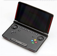 Handheld Android 7.0 5.5 2 GB/16GB Game Unit Console Game Player Gamepad