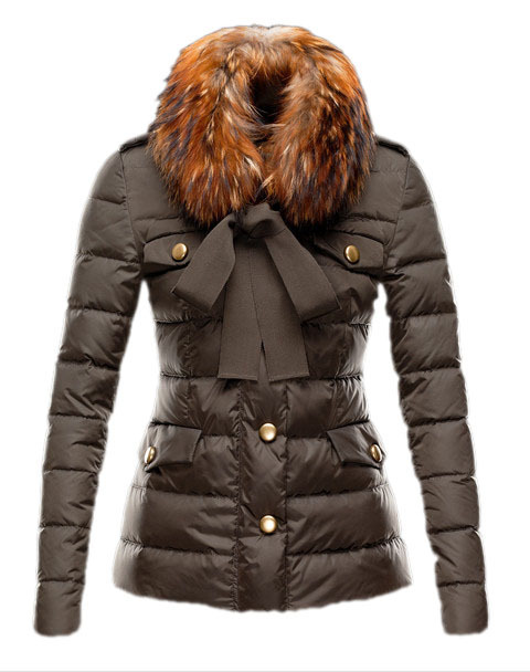 Best Winter Jacket Brands For Women | Outdoor Jacket