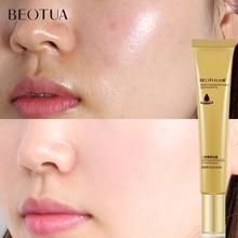 BEOTUA  Anti-Aging Anti-Wrinkle Whitening Face Cream Firming Brighten Improve Fine Lines Nourishing Moisturizing Skin Care Cream