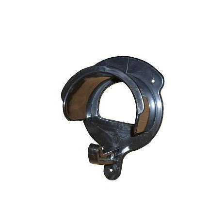 Horse Bridle Hook Stable Supplies