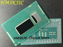 100% новый sr1ef i5-4210U i5 4210u BGA чип с мячом хорошее качество