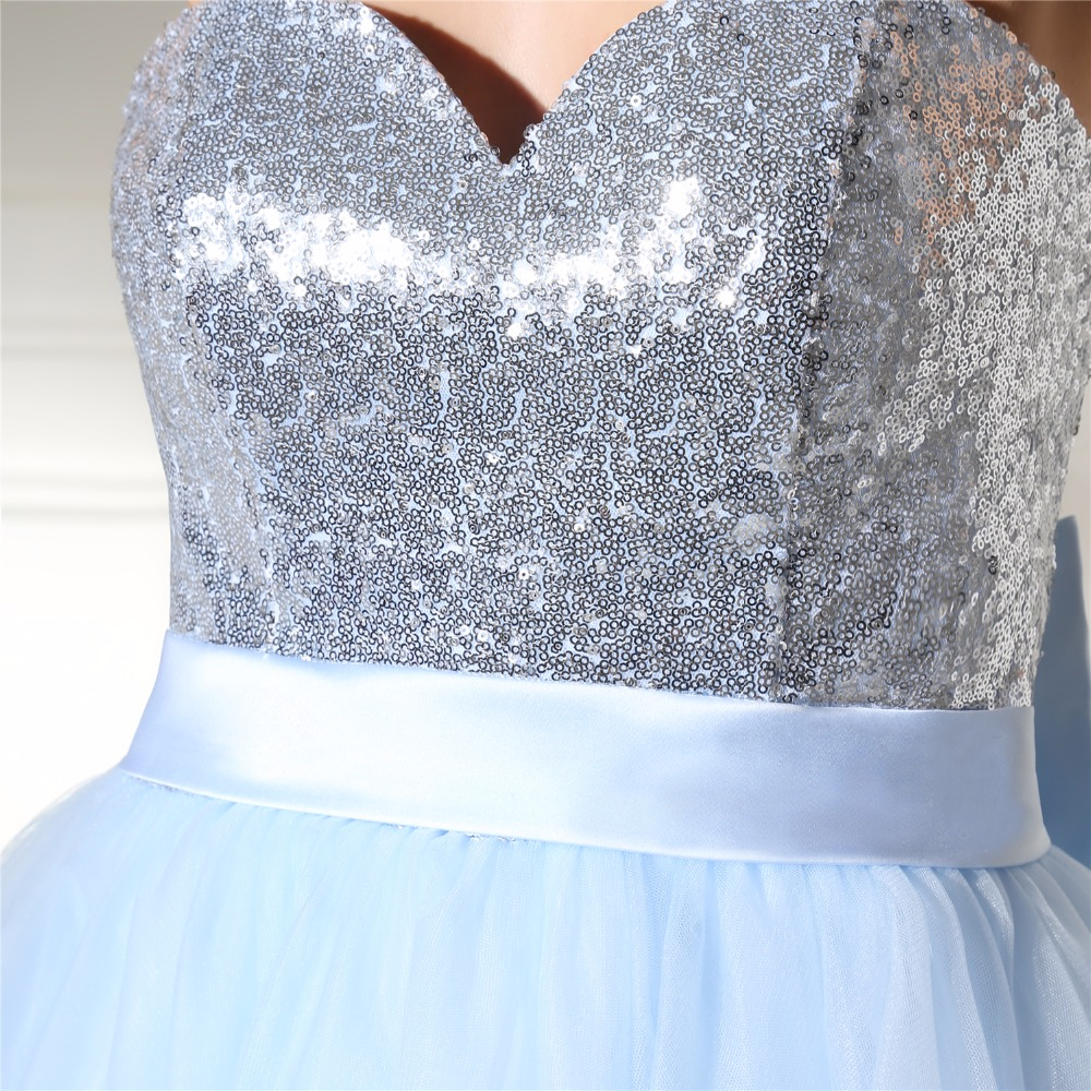 Mini Party Dresses 2018