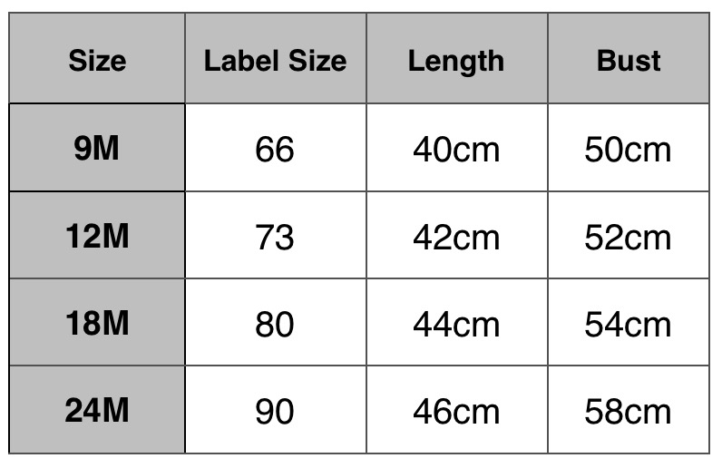 Everweekend Sweet Baby Girls Tulle Ruffles Rompers with Hats Candy Pink White Color Spring Autumn Clothes in Bodysuits from Mother Kids