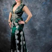 SexeMara 2018 sexy vestidos de festa long sleeve dresses