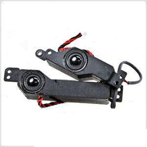 New original free shipping Laptop Fix Speaker for Sony Vaio VGN-BZ Series speakers one pair of built-in speakers . free shipping new laptop keyboard for sony ca26ec ca27ec ca28ec ca2s1c ca2s2c ca2s3c