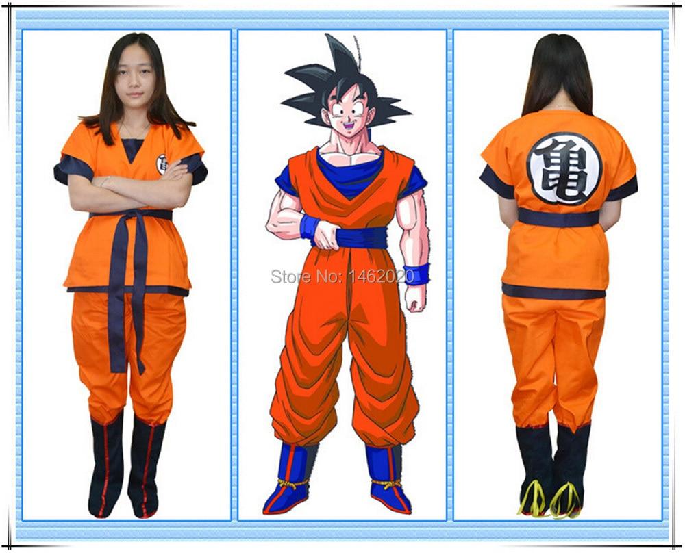 3 Styles font b Dragon b font font b Ball b font Z Son Goku Cosplay online buy wholesale dragon ball underwear from china dragon ball,Dragon Ball Z Womens Underwear