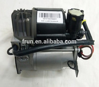 Air Compressor For Sale For Mercedes Benzz W220 W211 OE 220 320 0104 4154033030 Air Suspension