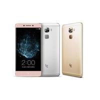 Original Letv LeEco Le Pro 3 X720 Snapdragon 821 5.5 Dual SIM 4G LTE Mobile Phone 4G Ram 64G ROM 4070mAh NFC