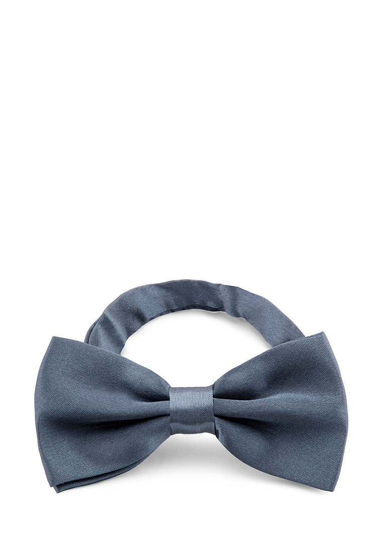 [Available from 10.11] Bow tie male CASINO Casino-poly-blue rea. 6.80 Blue [available from 10 11] bow tie male casino casino poly 8 blue 803 8 191 blue