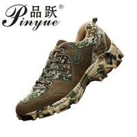2018 New Men Shoes Big Size Camouflage Unisex Shoes Slipony Men Shoes Height Increase Male Comfort
