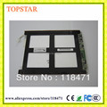 FOR HOSIDEN brand original display HLD0909-020050 LCD PANEL with CCFL backlight one year warranty