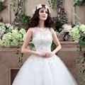 Недавно прибыл разнообразие принцесса свадебное платье , босоножки , бисероплетение свадебное платье all размер свадебные платья vestido де noiva