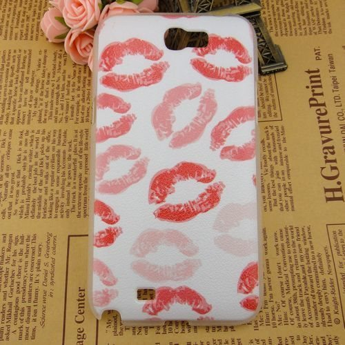 Fashion cell phone case for samsung galaxy note 3 n9000 - Samsung galaxy note 3 logo ...