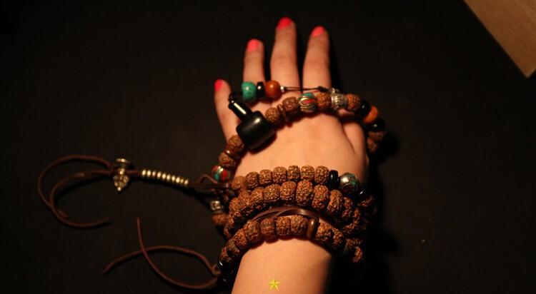 tibetan-108-beads-mala10g