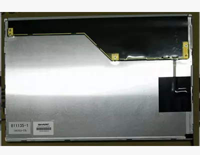 12.1 inch Industrial LCD screen LQ121K1LG52, free delivery lsa40at9001 display screen 10 4 inch industrial lcd screen free delivery