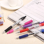 Japan Pilot G2 Gel Pen 0.5 mm Water-Resistant Smear-proof Acid-free Archival Safe Ink BL-G2-5