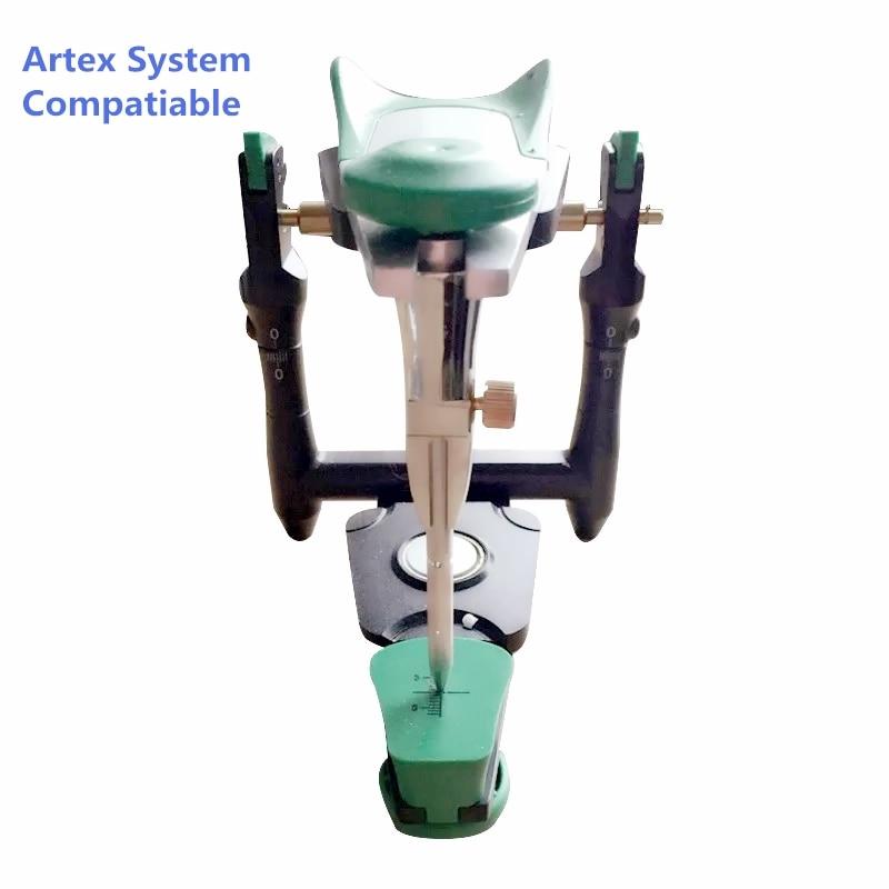 dental lab articulator equipment for sale cheap dental lab articulator equipment for sale cheap