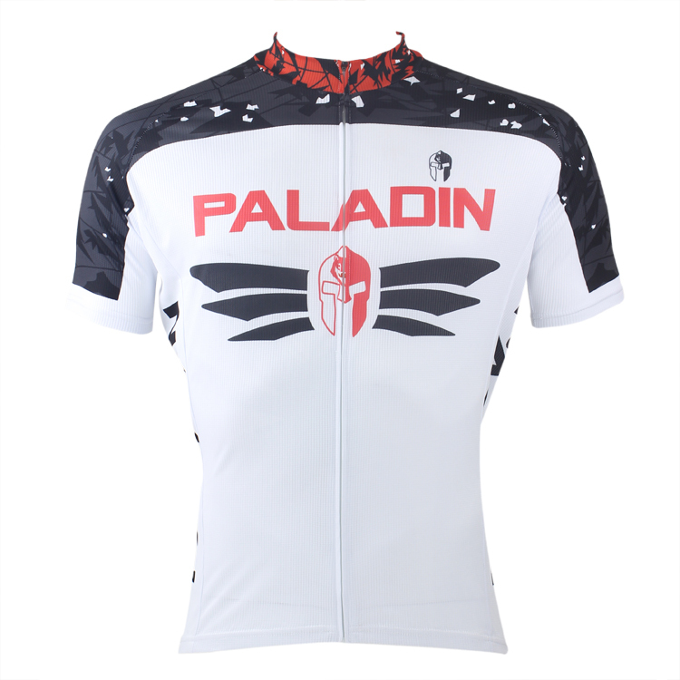 CYCLING JERSEYS New Men's Cycling Jerseys top Sleeve Maple Leaf top bike White Cycling Clothing Breathable Bike Apparel ILPALADI 2016 new men s cycling jerseys top sleeve blue and white waves bicycle shirt white bike top breathable cycling top ilpaladin