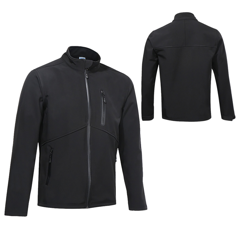 Durable Thermal Running Jacket Winter Warm Up Bicycle Clothing Windproof Waterproof Sports Coat MTB Bike Jersey Size M To XXXL