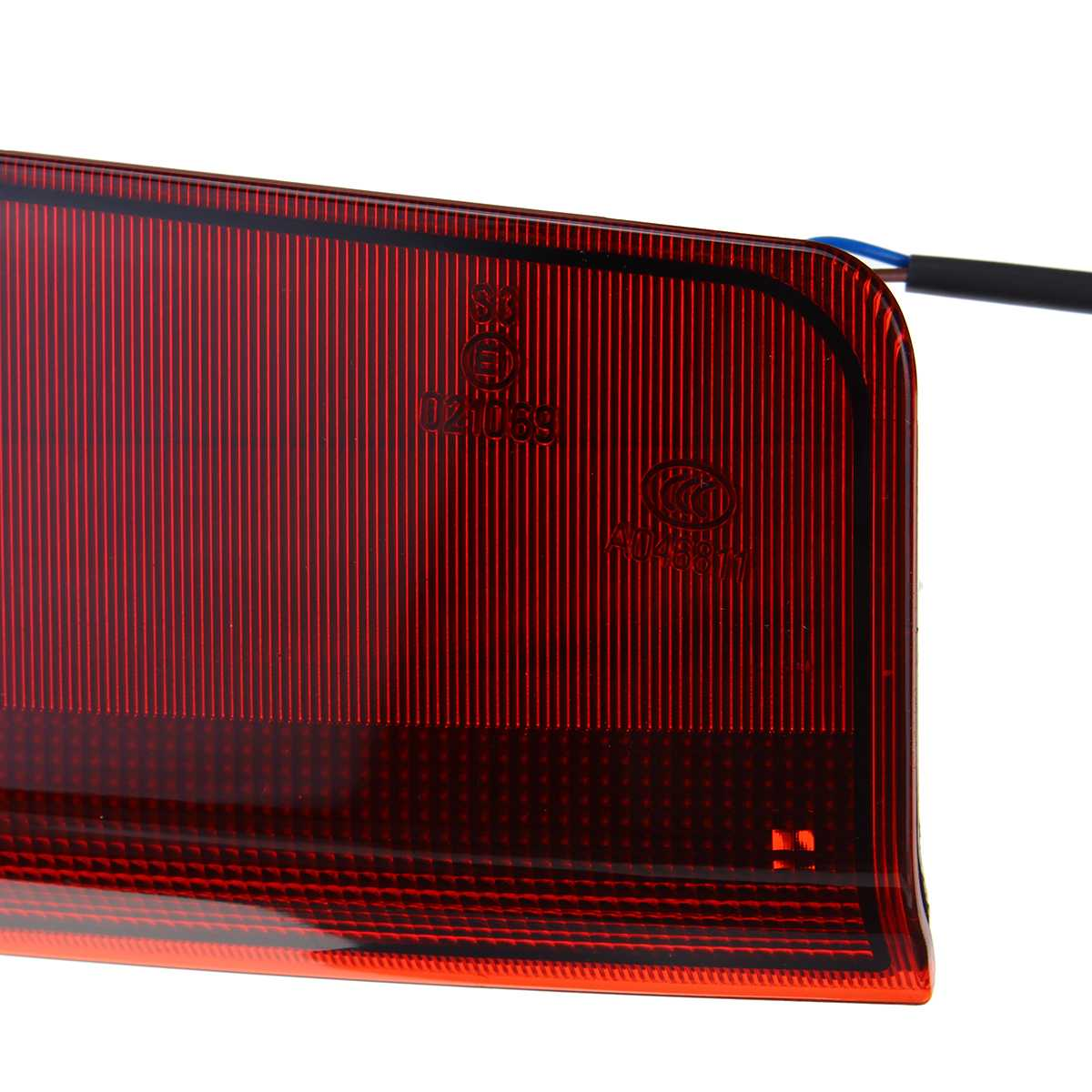 5x Rear Light Tail Back Light Lamp Mounting Clips Grommets For Range Land Rover