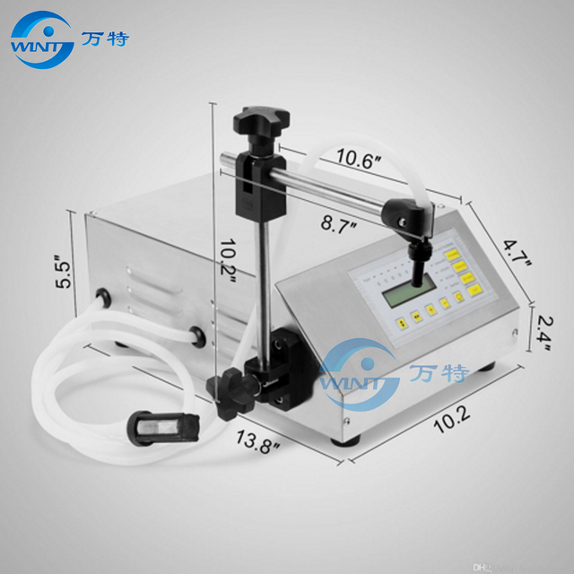 Купить для масла аква навигатора моторное масло 2 мл 3500 цифровой