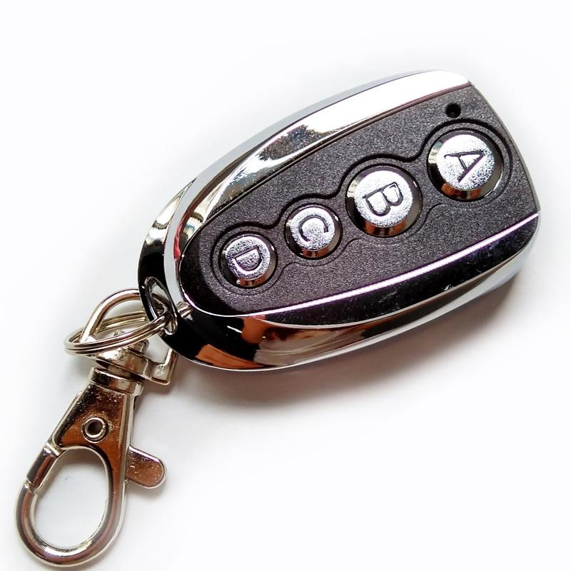 Aliexpress Com Buy Universal Key Control 315mhz Remote