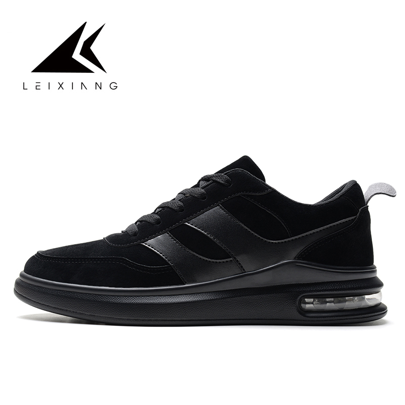 2017 black men running shoes for men trainers breathable sport shoes men sneakers jogging walking air sport shoes 2017 spring summer running shoes for men brand walking sneakers mesh breathable mens trainers jogging sport shoes cheap zapatos