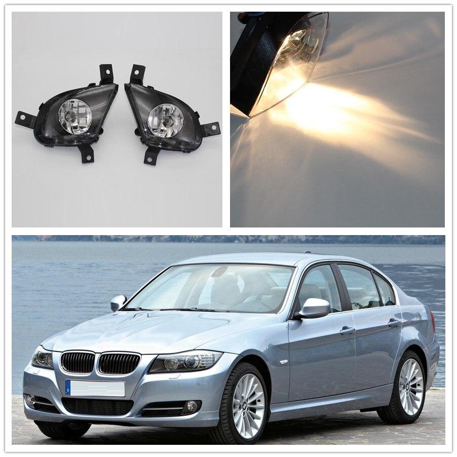 Bmw Xdrive 328i: For BMW 3 Series E90 E91 328i 335d 323i 335i 320i 325i
