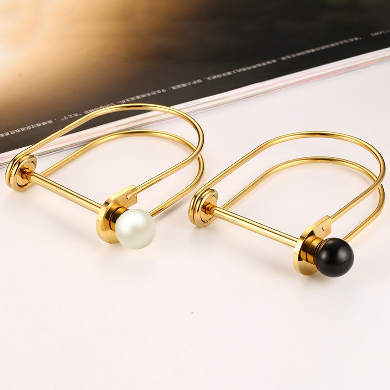 Cuff Bracelets Bangles  3