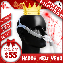 Buy cpap machine mask and get free shipping on AliExpress com