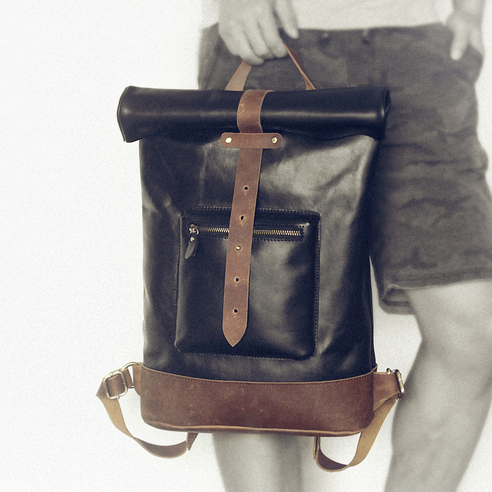 genuine leather man/women travel backpacks luxury cowhide knapsack anti theft all leather vintage bucket backpacksgenuine leather man/women travel backpacks luxury cowhide knapsack anti theft all leather vintage bucket backpacks